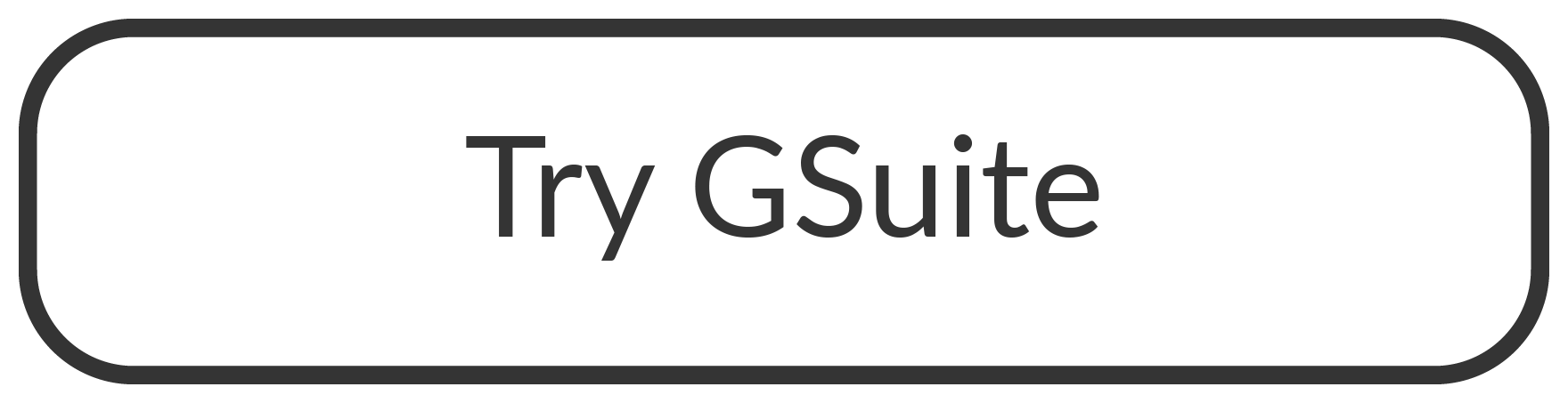 Google GSuite Unzyp Software